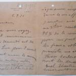 1925 letter -1