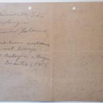 1925 letter-2
