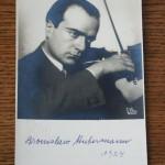 1924 photo