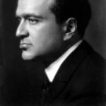 1931 photo
