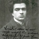 1903 postcard