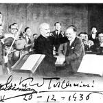 1936 photo