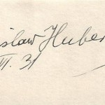 1931 paper