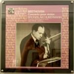 Beethovan Concerto Pour Violon