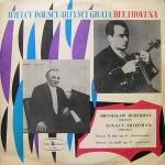Beethovan Sonatas