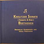 Beethovan Sonate a Dur