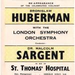 1940s Program