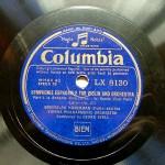 Lalo Symphonie Espagnole Pt. 5
