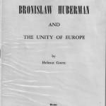 1967 book