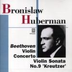 Beethovan Concerto